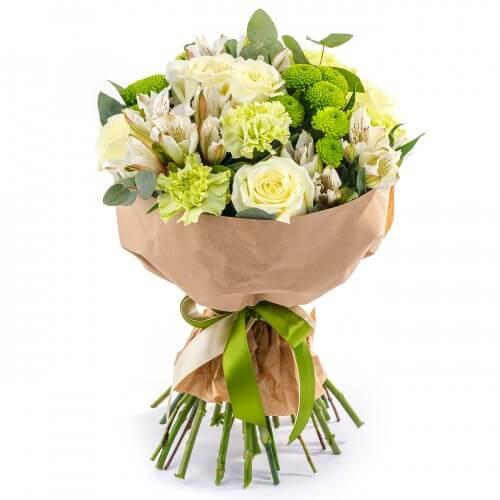 15_white_roses_kraft_1 (1)