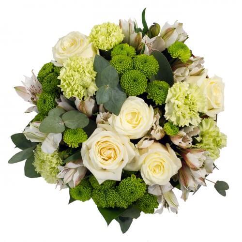 15_white_roses_kraft_2