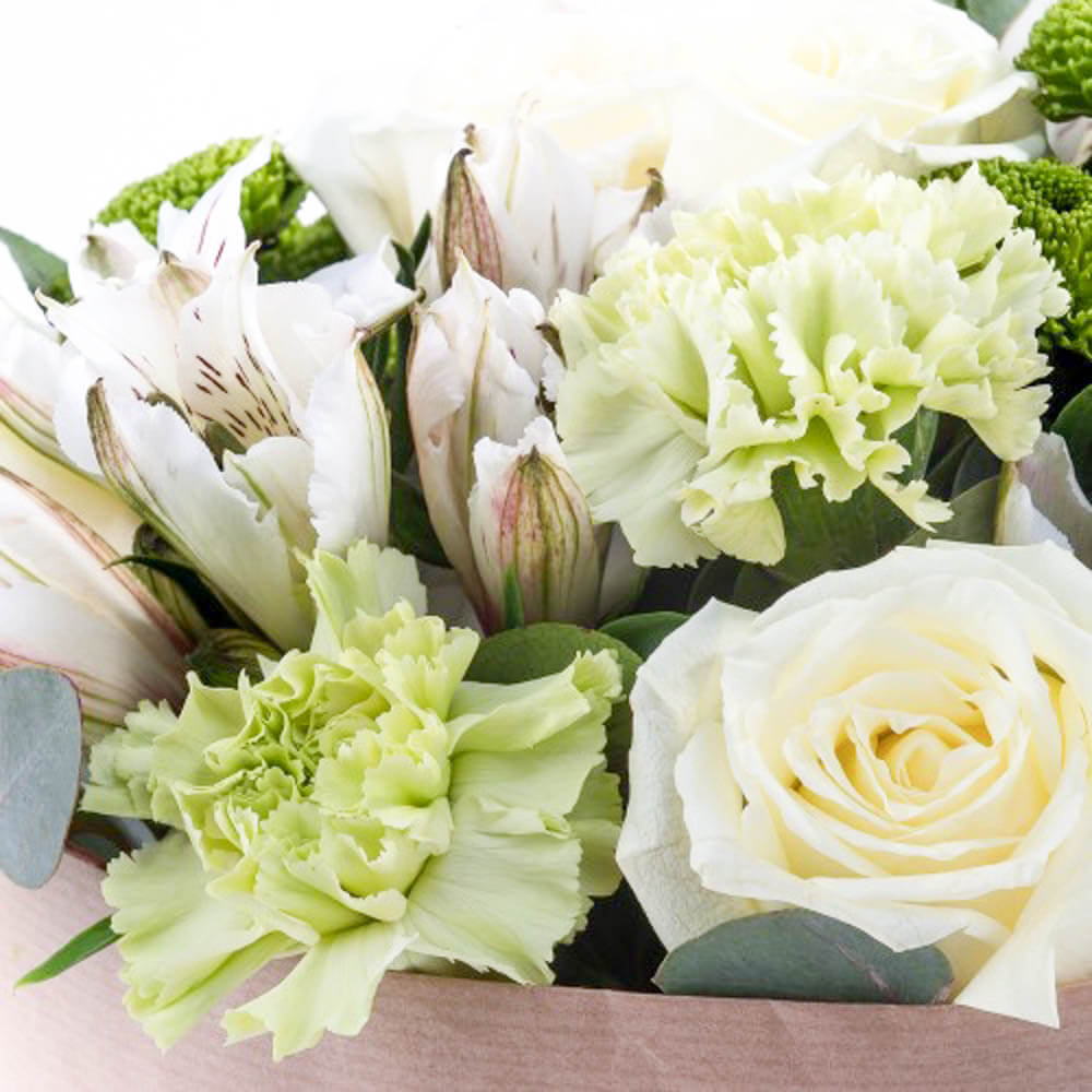 15_white_roses_kraft_3