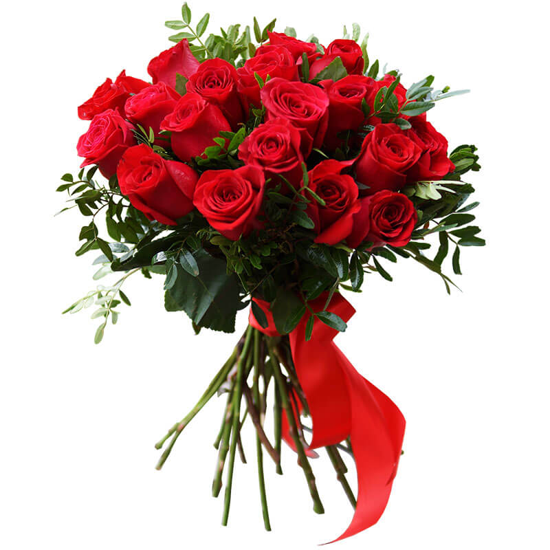 21_red_roses_bant_1