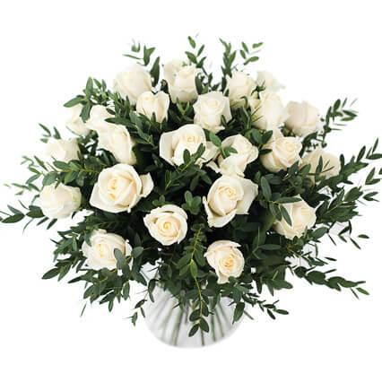 21_white_roses_fistashka_1