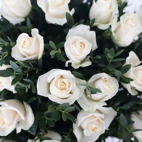 21_white_roses_fistashka_2