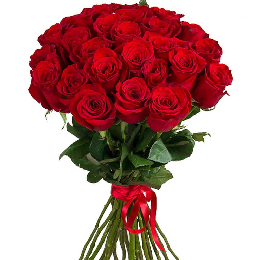 Цветы заказать с доставкой в новосибирске, букет розовой