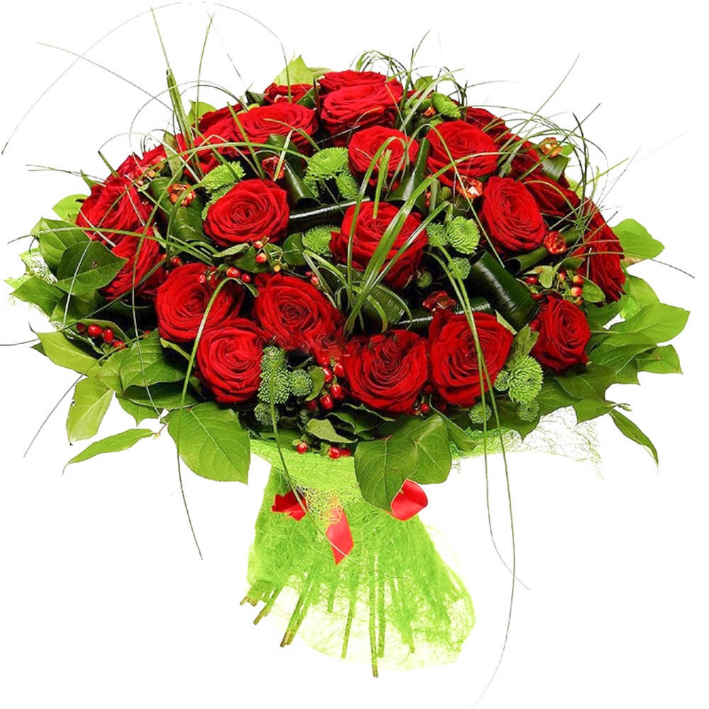 31_red_rose_bouqet_1
