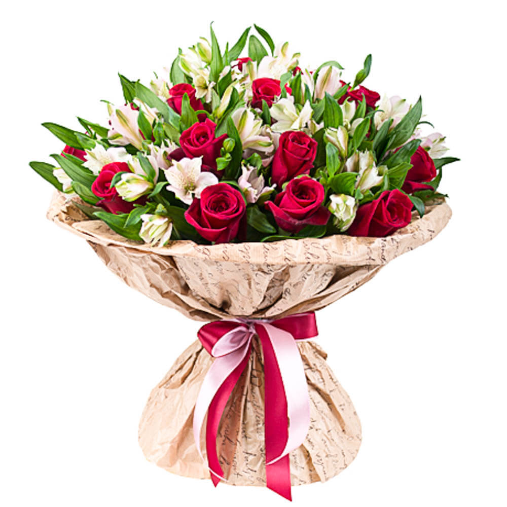 45_red_roses_2
