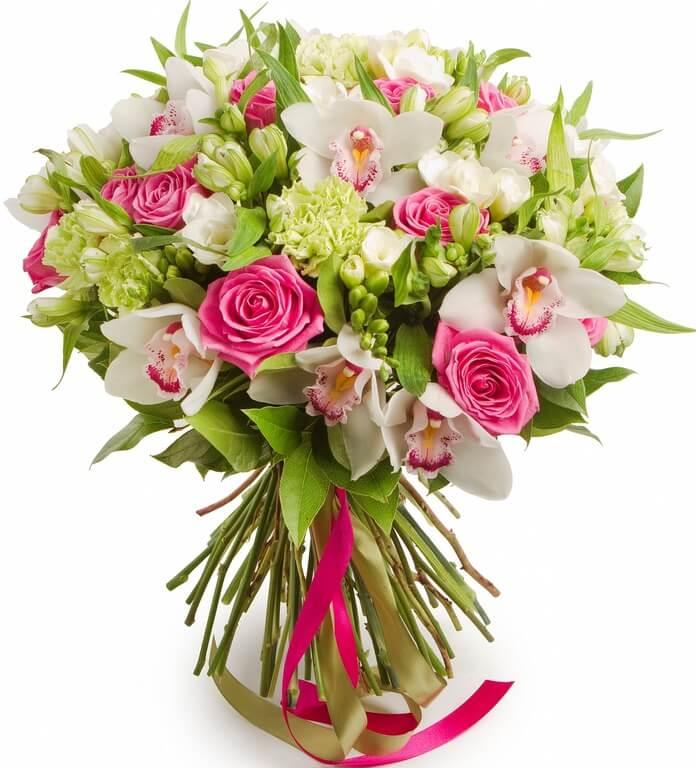 Букетов казани, цветы в караганде заказать