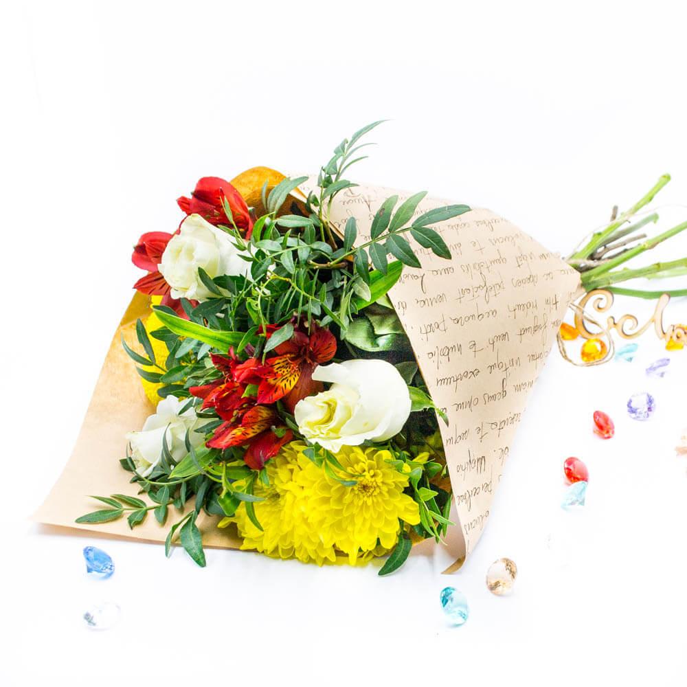 7_envelope_white_roze_1