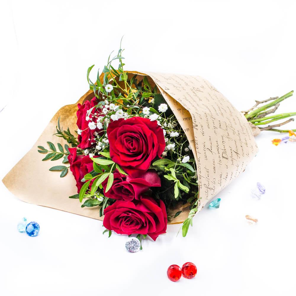 7_red_roses_kraft_1