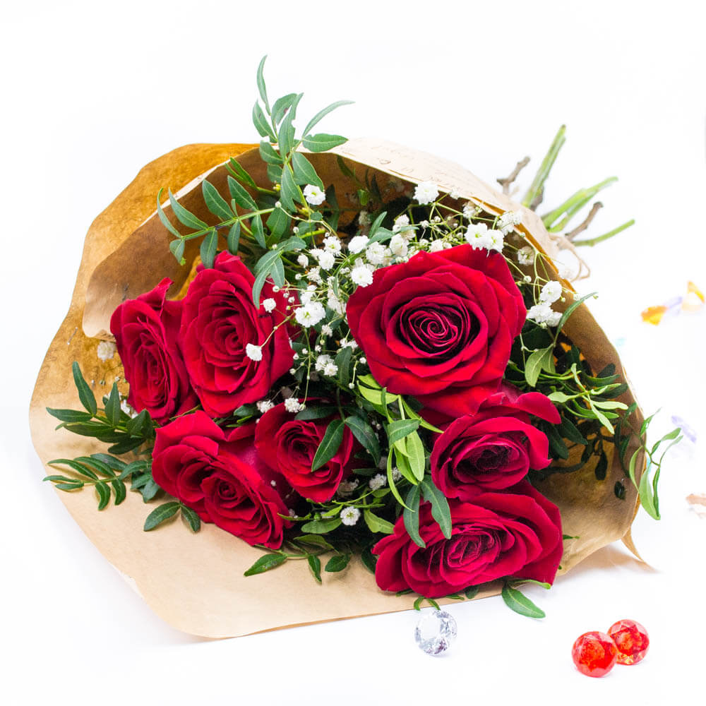 7_red_roses_kraft_2