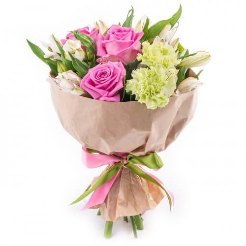 9_pink_roses_kraft_1