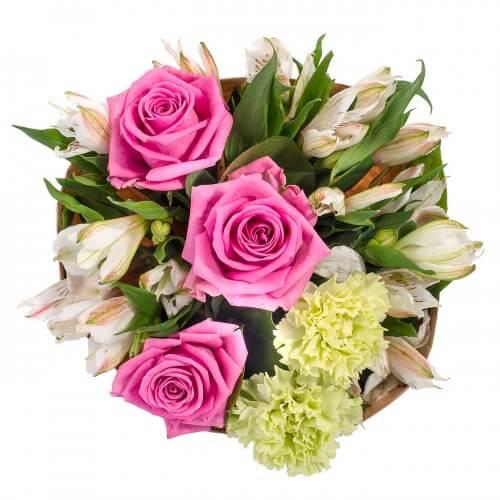 9_pink_roses_kraft_2