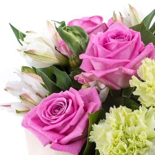 9_pink_roses_kraft_3