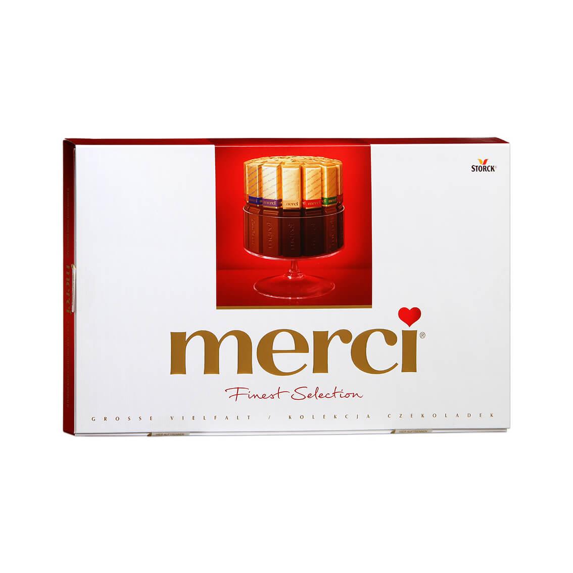Набор-шоколадных-конфет-Merci-Ассорти-8-видов-400г