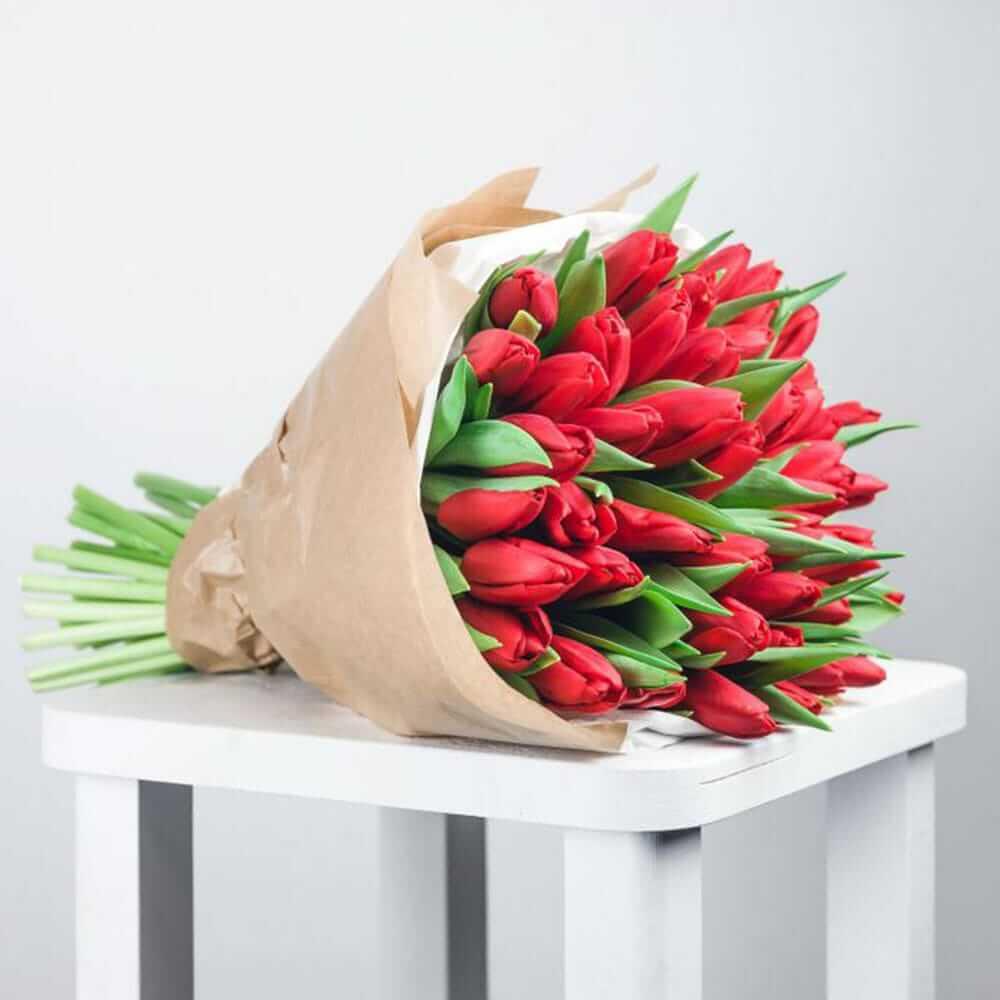 35 тюльпанов 1
